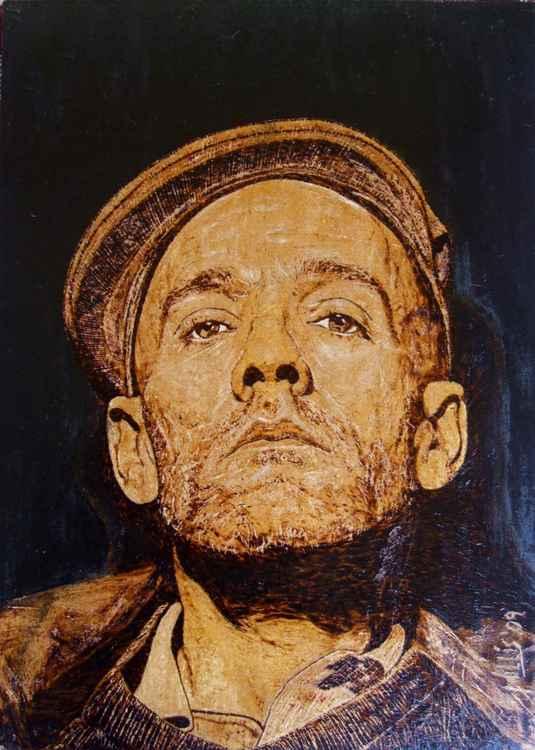 Michael Stipe  (R.E.M.) -
