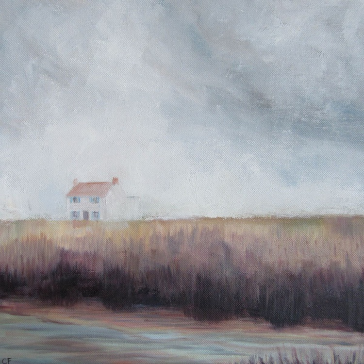 Reed Bed Cottage - Image 0