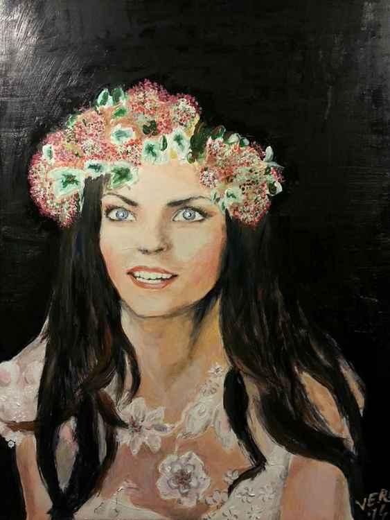 The Bride -