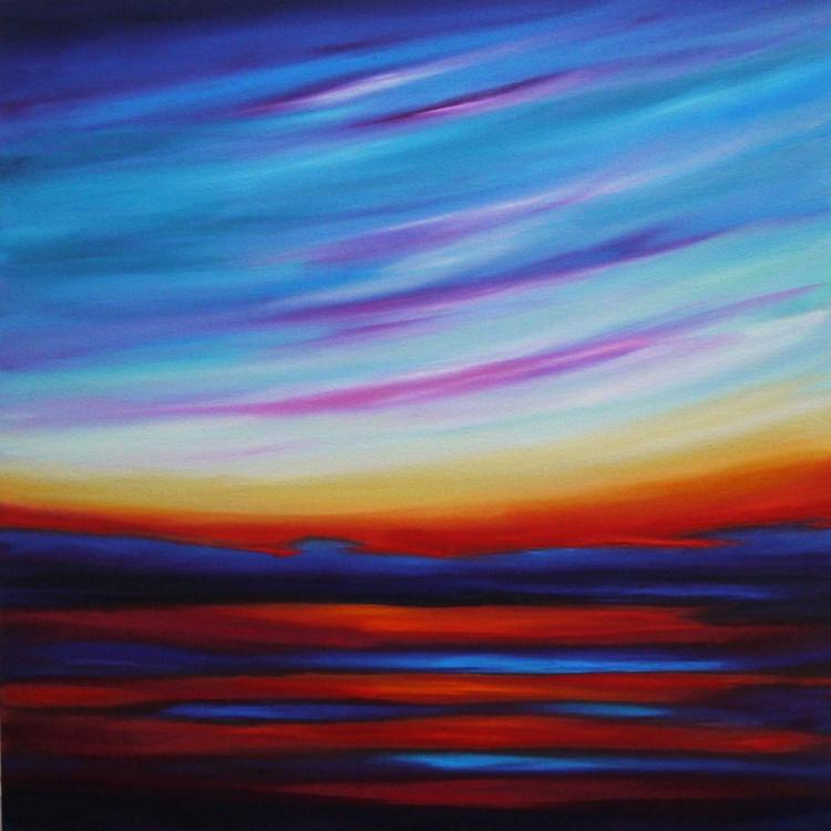 Sun River - Image 0
