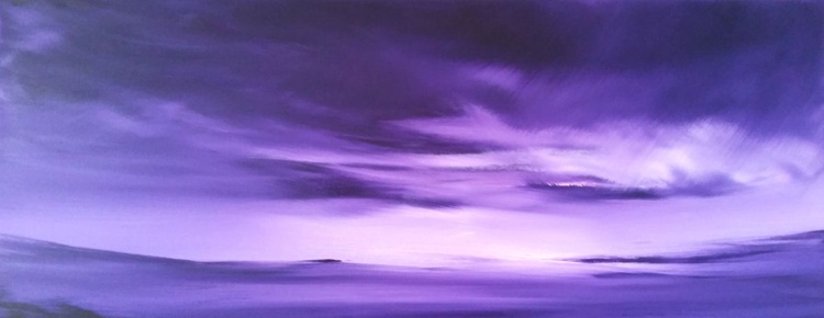 Amethyst Dreams - Image 0