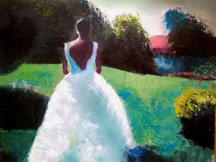 Hello_Bride
