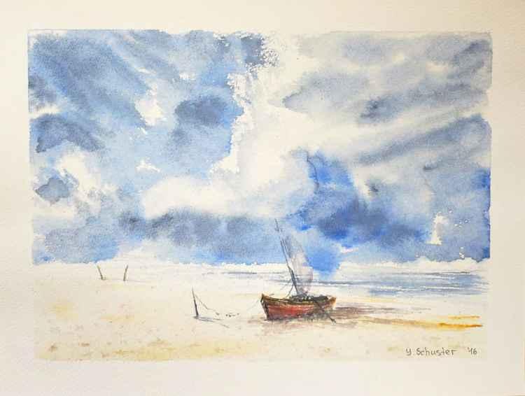 Sea stories v 4 -