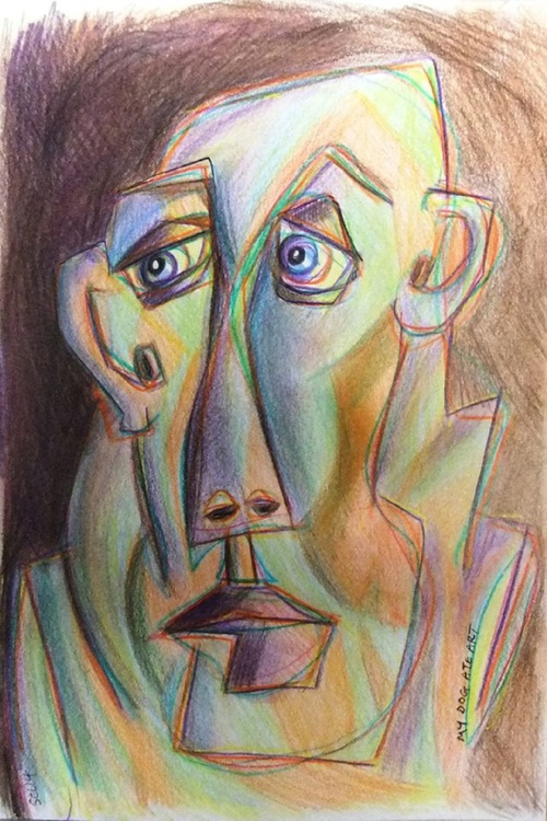 Face (1) - Image 0