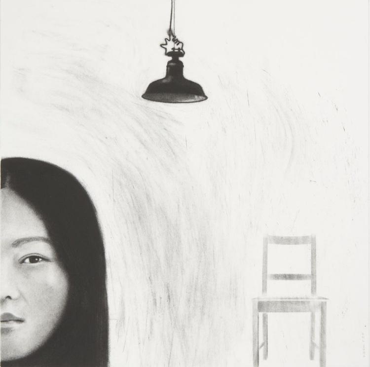 Murakami 1 - Image 0
