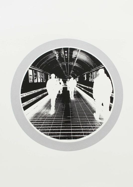 Commuter Circles - Image 0