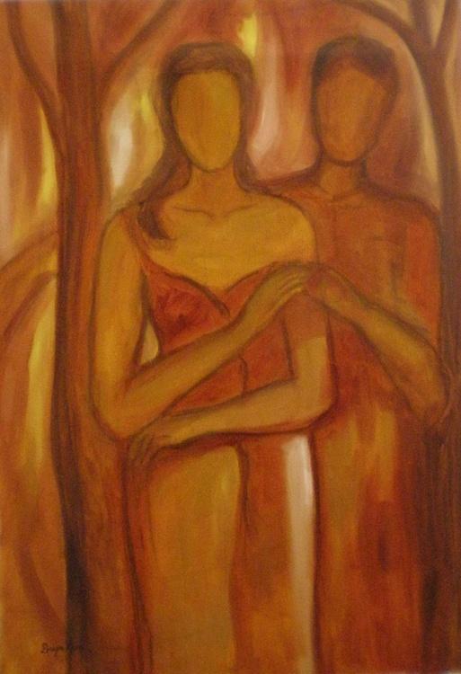 Togetherness - Image 0