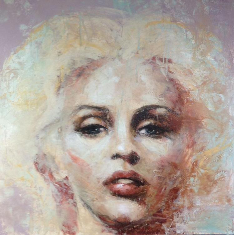 Unfinished Business  , Marilyn - Image 0