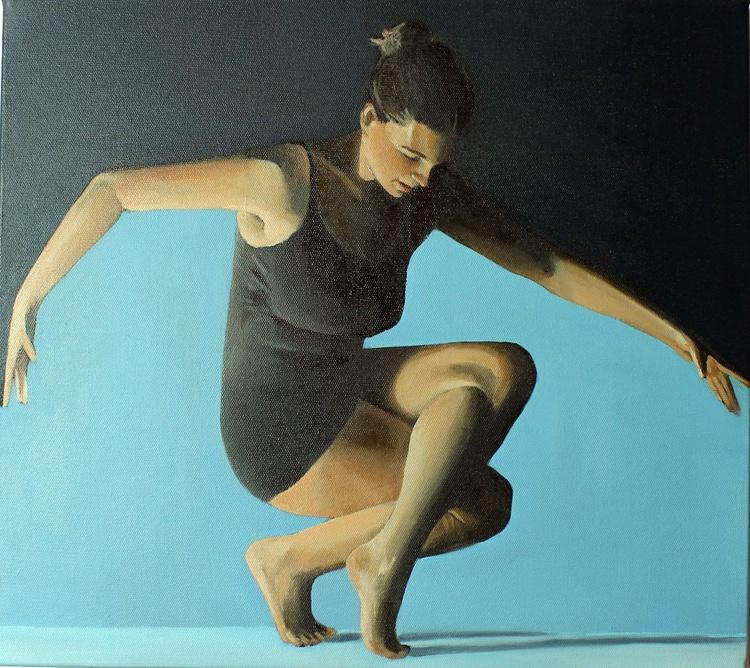 Ballet Blues - Image 0