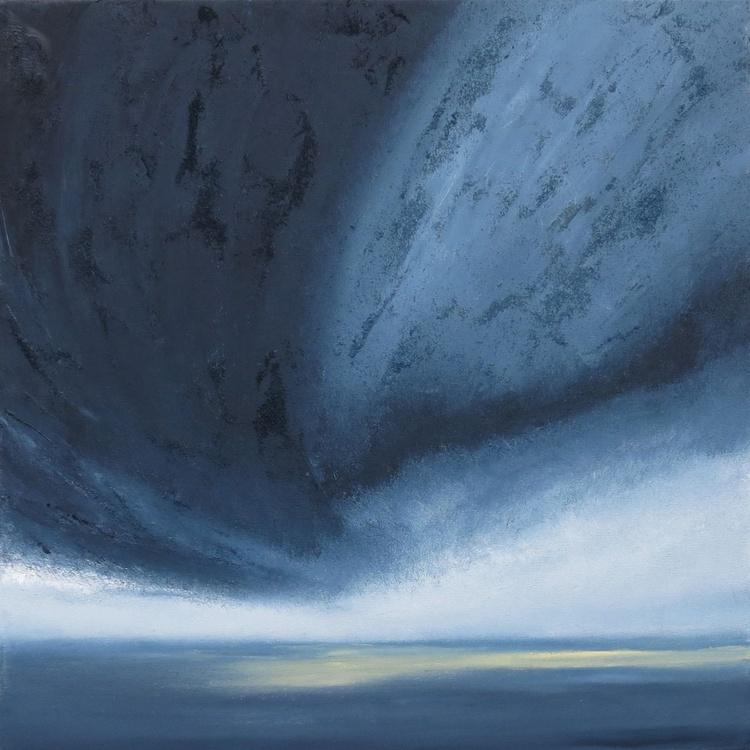 Cloudscape 6 - Image 0