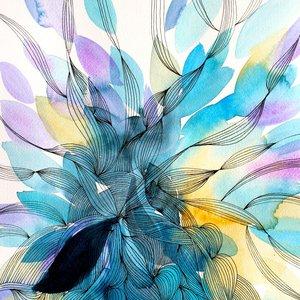 Wonder by Helen Wells