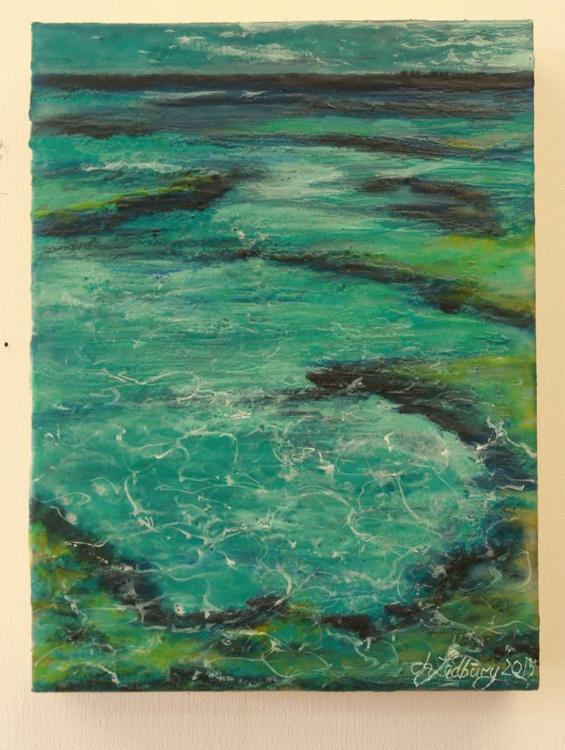 Coastal Reef - Image 0