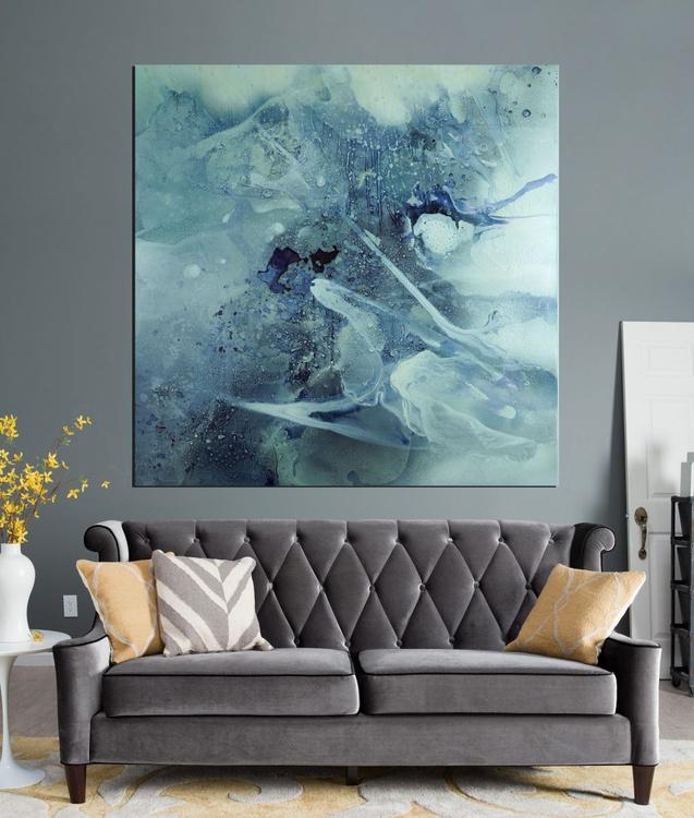 Frozen Tide - Image 0