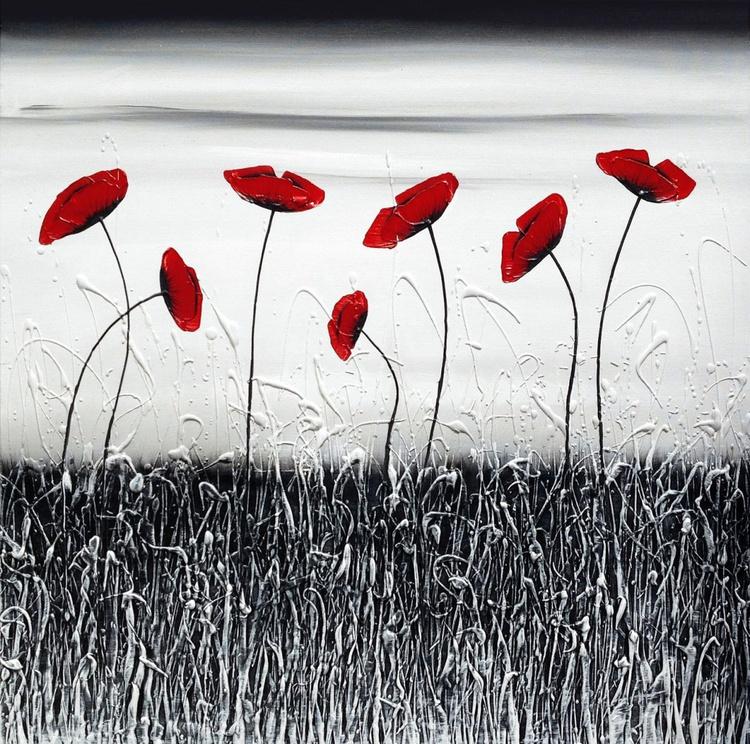 Poppy Dance - Image 0