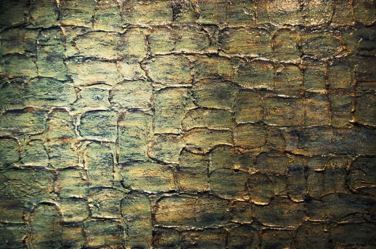 Crocodile Rock - Image 0