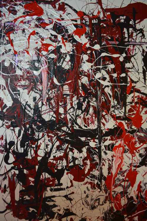 Hung Arts -