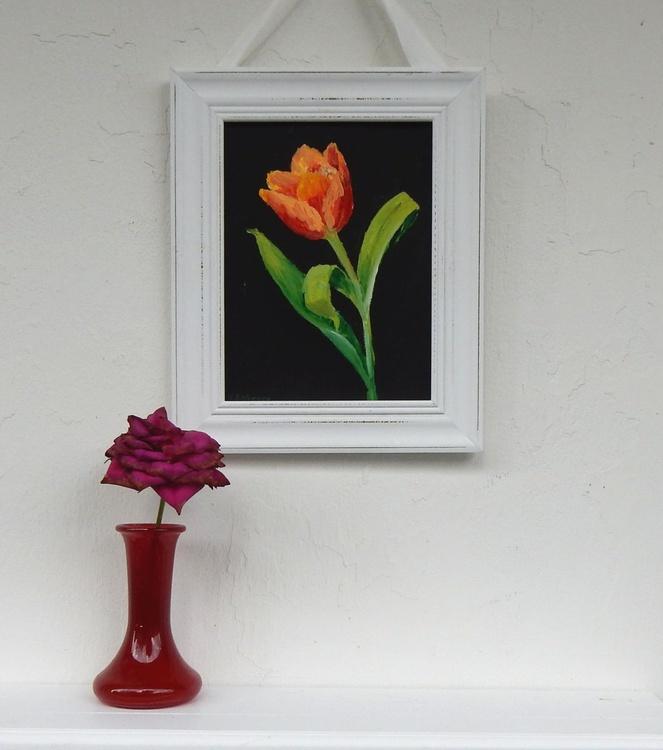 Tulip (1) - Image 0