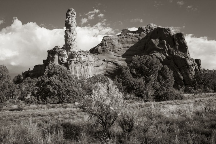 Rock Formations 2 - Image 0