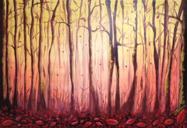 Caldo d'autunno - Image 0