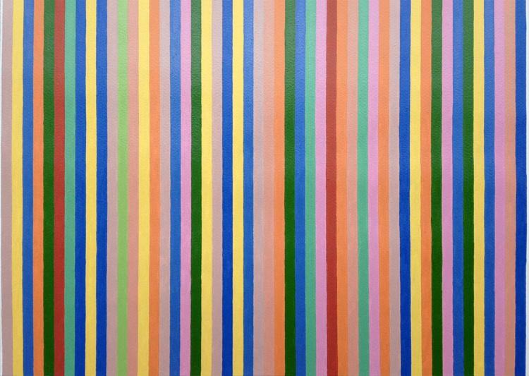 Stripes_1 - Image 0