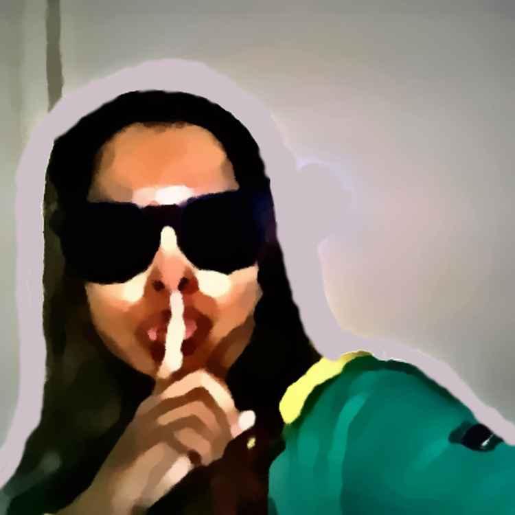 Jenny Gaugain Style -