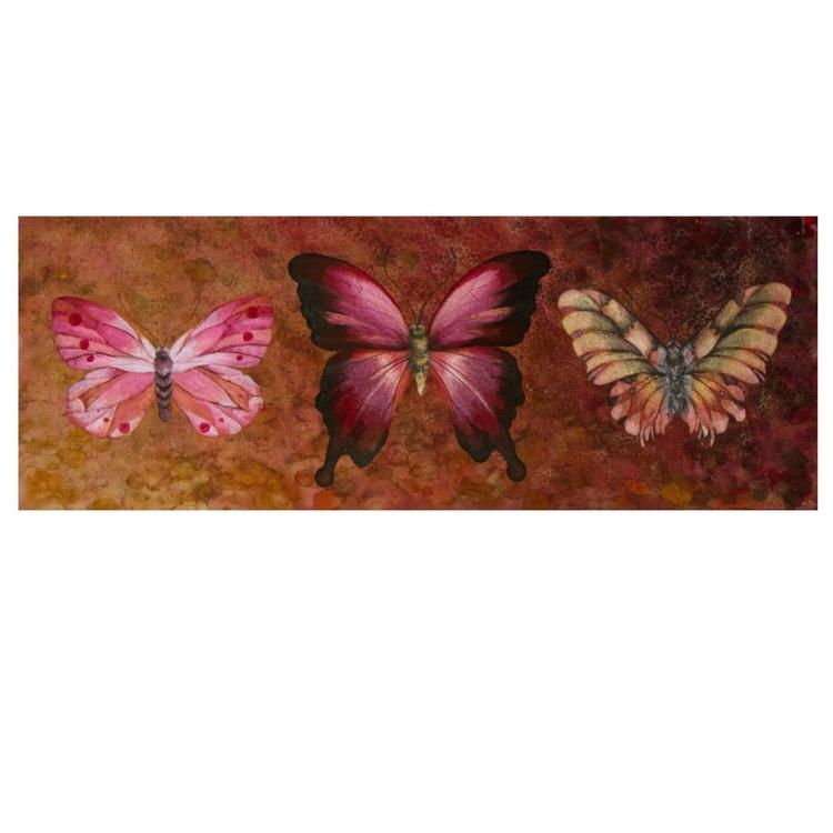 Papilon II - Image 0