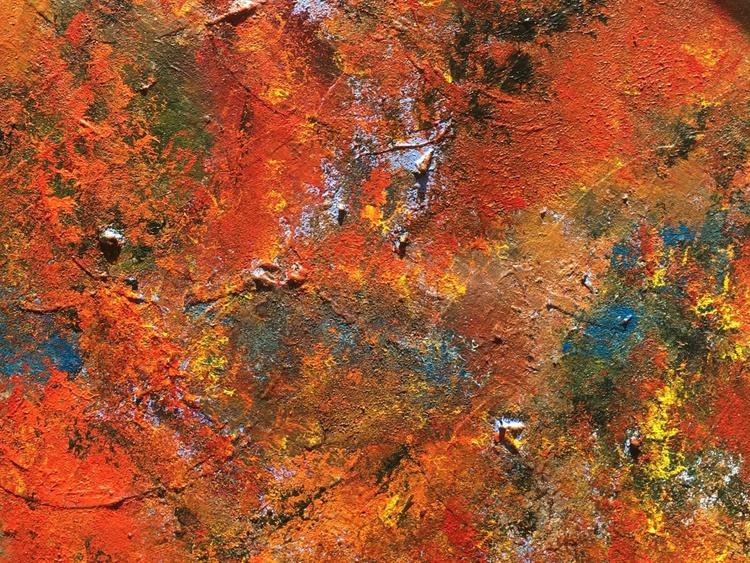 Autumn Colour - Image 0
