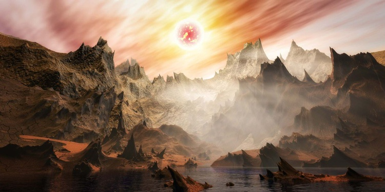 Dreamland - Image 0