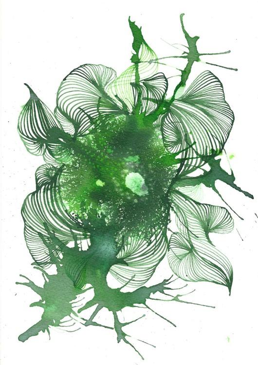 Viridescent - Image 0