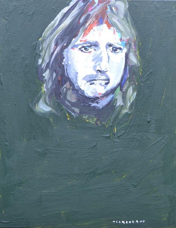 Ringo - Image 0