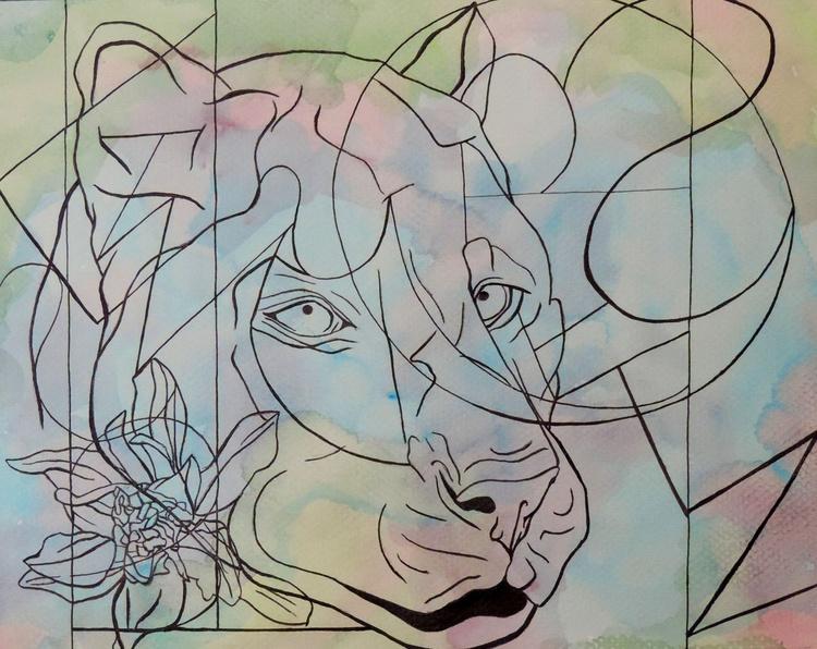 Balance (Panther) - Image 0