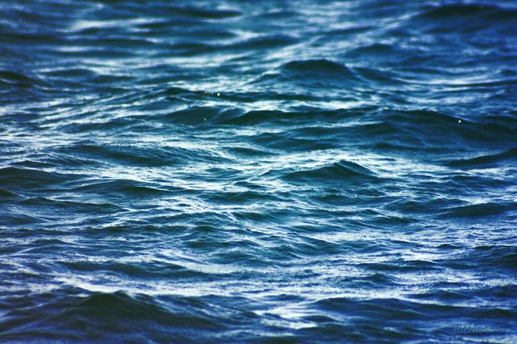 COLORS OF SEA IV, 2015 - Image 0