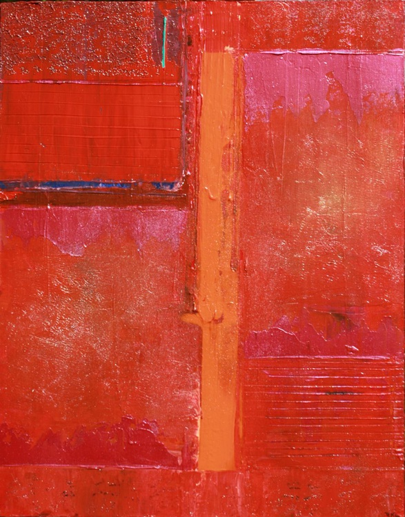 Orange Line - Image 0