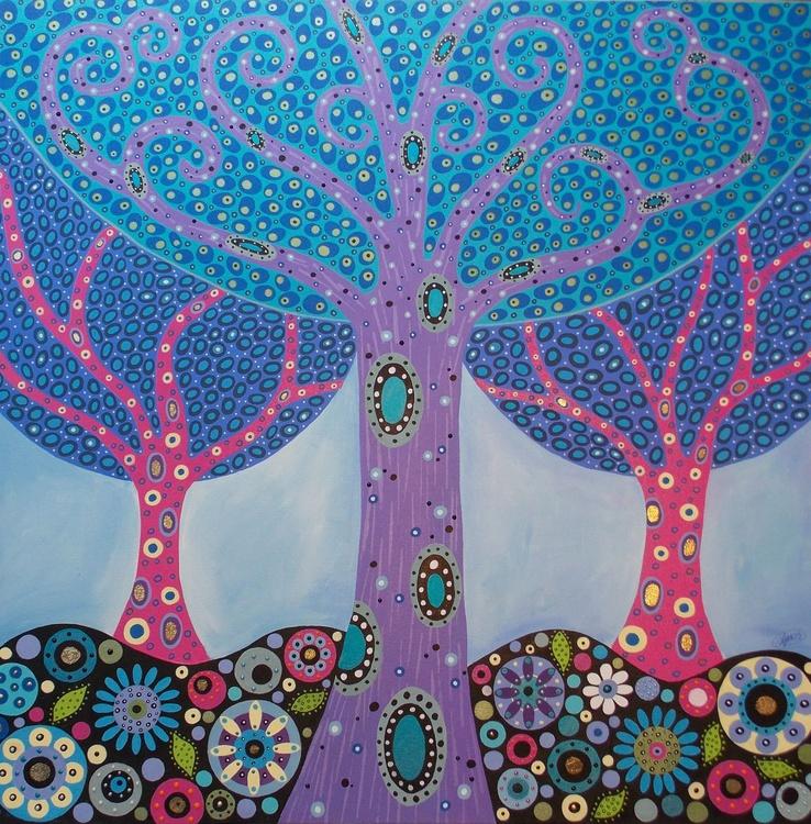 Wishing Trees - Image 0