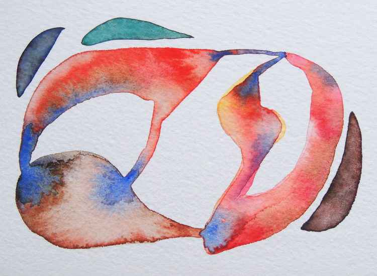 Flow 24 -