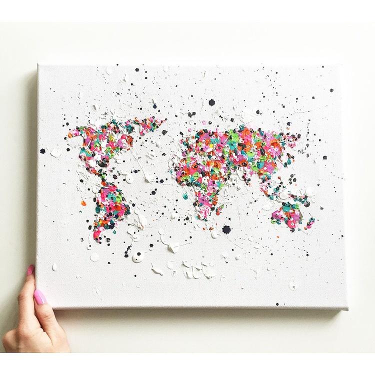 Beautiful World - Image 0