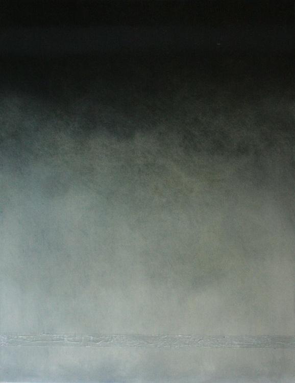 abstract N° 158 - Image 0