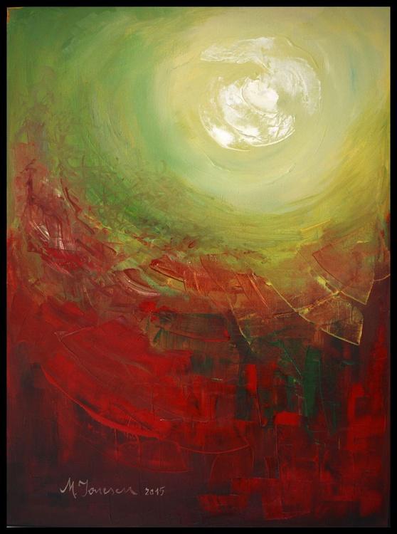 """""""Somewhere"""" - Image 0"""