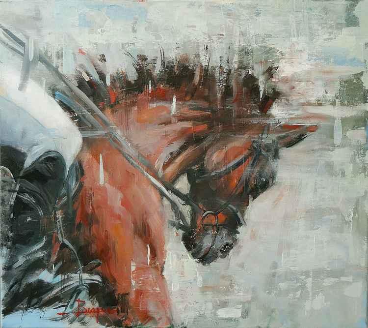 Rider -
