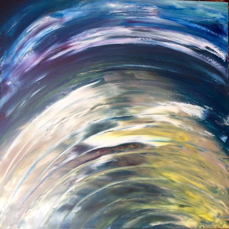 Sound waves - Image 0