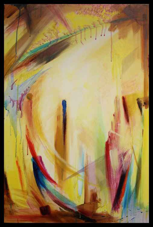 Abstract 1.1 -