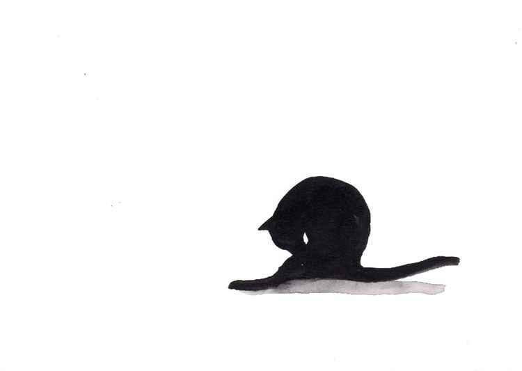 Cat 2115A