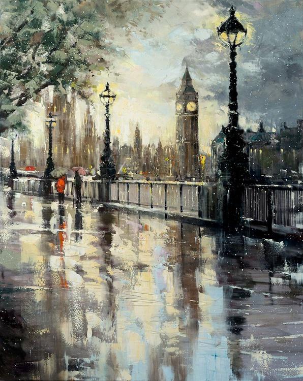 'Big Ben' - Image 0