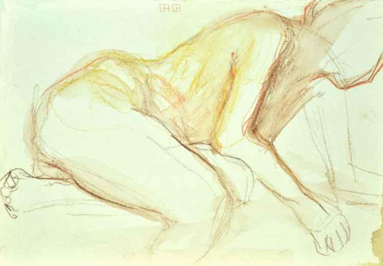 Nude 62 -