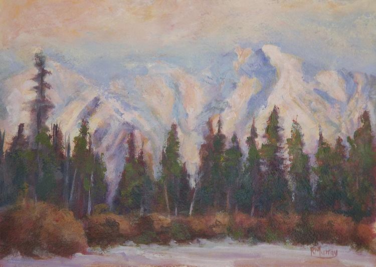 Mount Peechee - Image 0