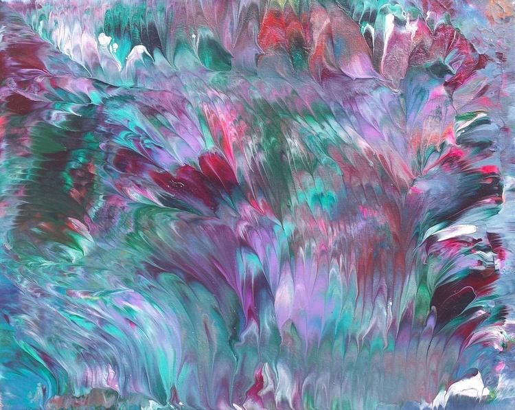 Free Spirit No. 11 - Image 0