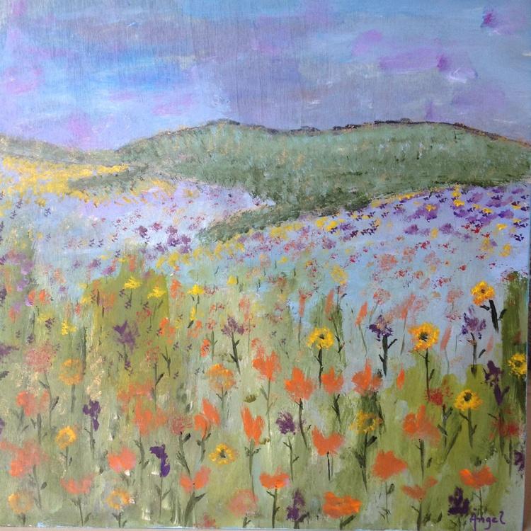Field of Dreams II - Image 0