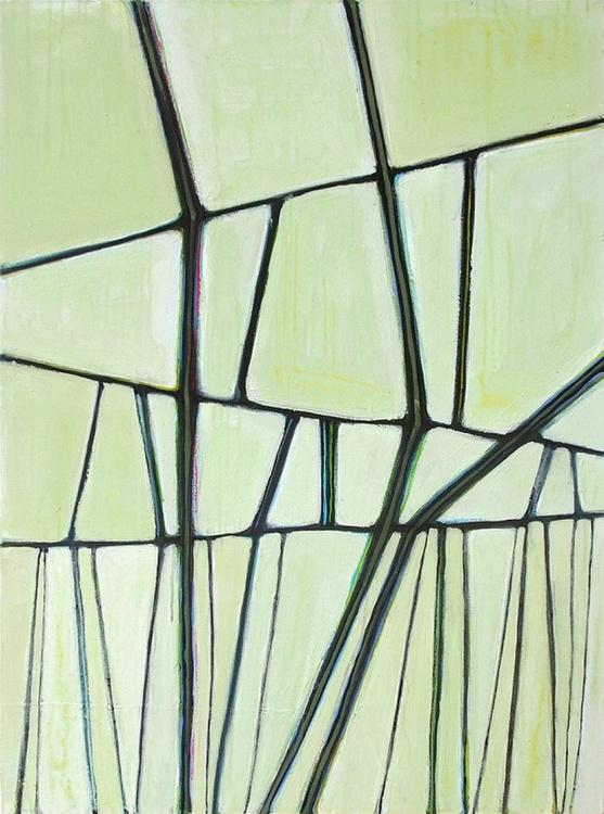 Islington Green - Image 0