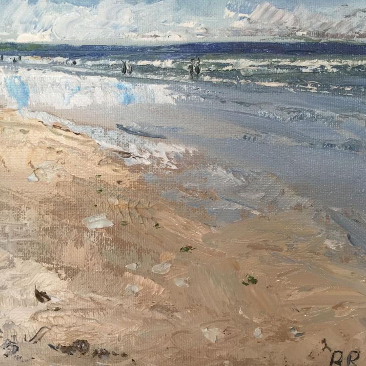 Beach Life - Image 0