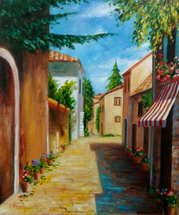 borgo - Image 0